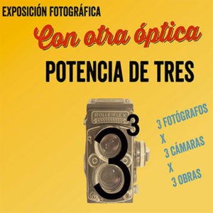 icono_expo_inicio_1