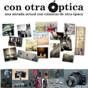 icono_expo_inicio_4