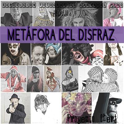 boton_metafora