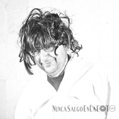 luis_cientifico_loco