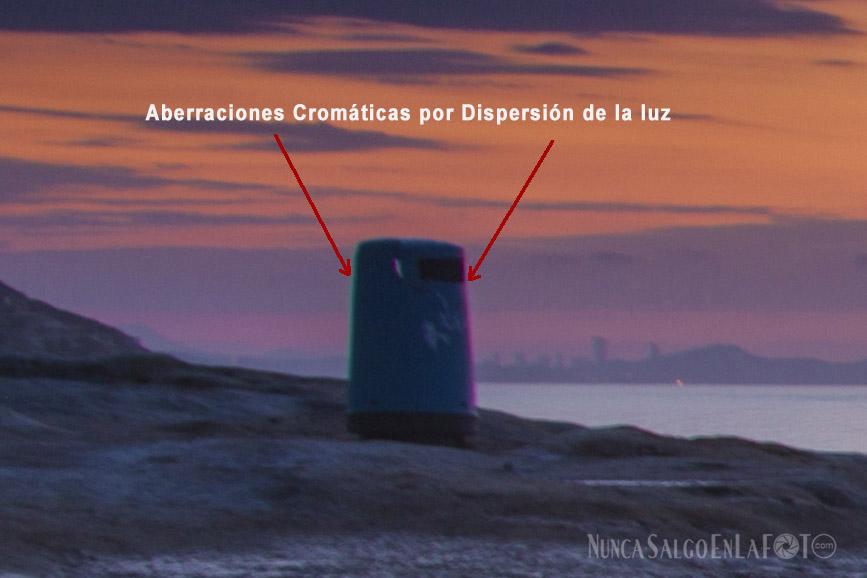 aberracion-1-3
