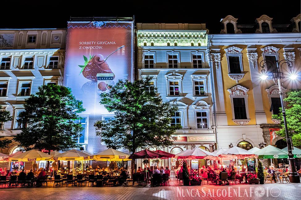 noche krakow-1