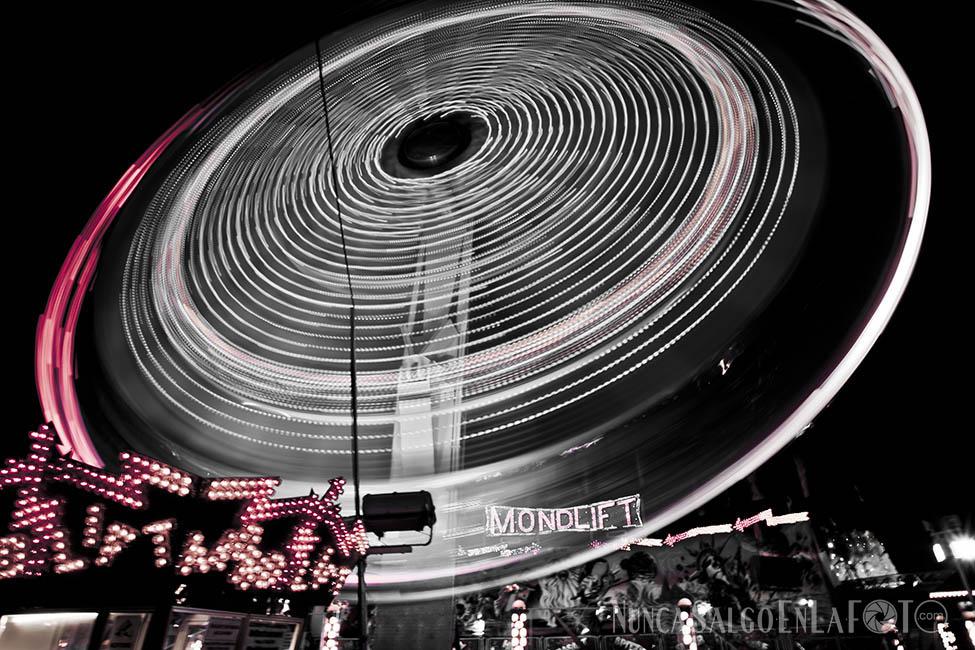 noche munich-2